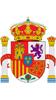 Escudo del Ayuntamiento de Lomas de Campos